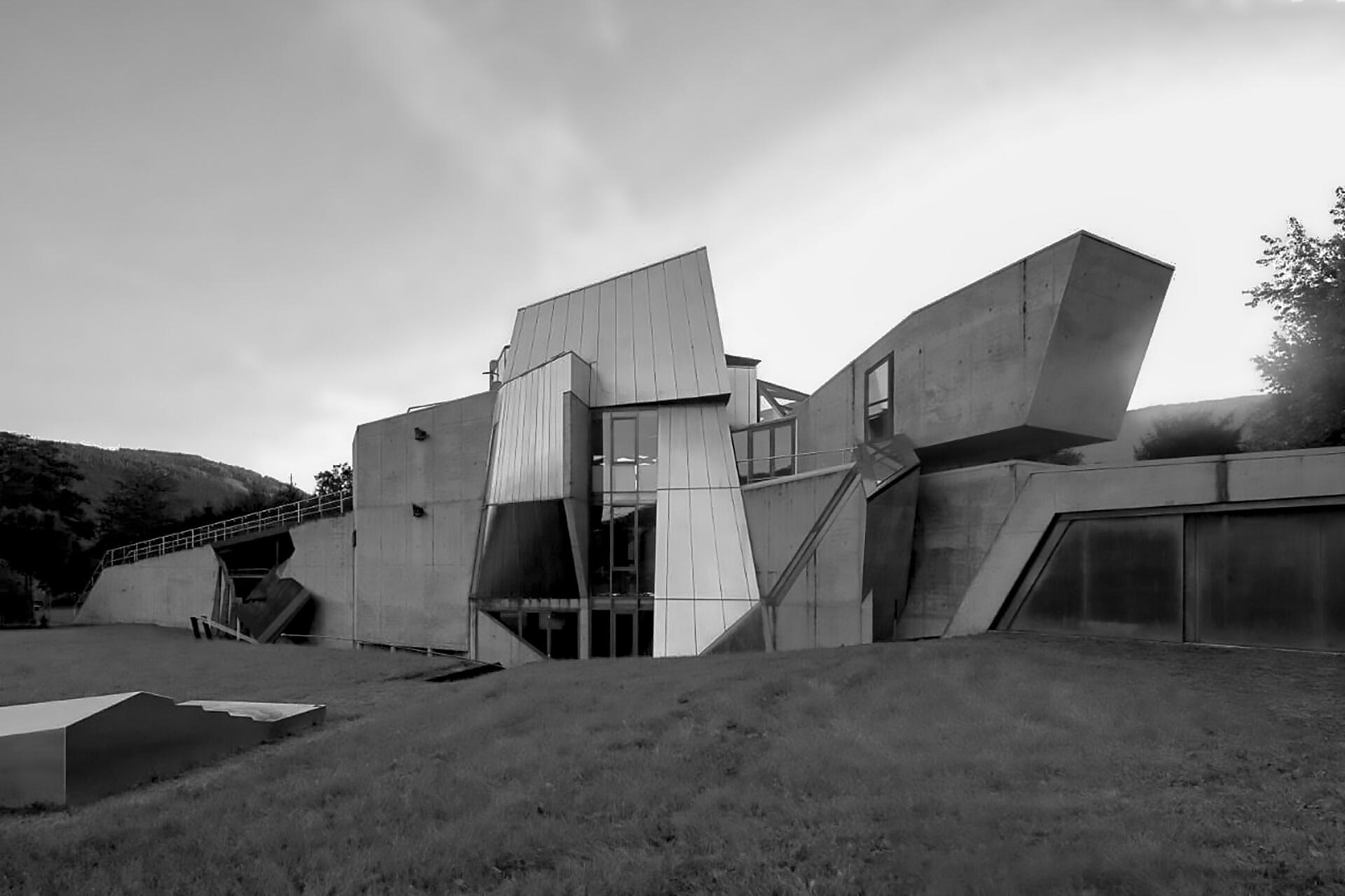 Steinhaus Ost (© by Gerhard Maurer)